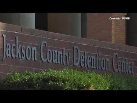 D´Latinos - Representante de Missouri propone que se quite la televisión por cable de las prisiones.
