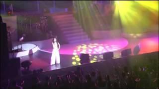 """Kaihouku"" Hitomi Shimatani LIVE 2004 Japan."