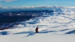 Connections Movement - Patagonia & Andes Teaser