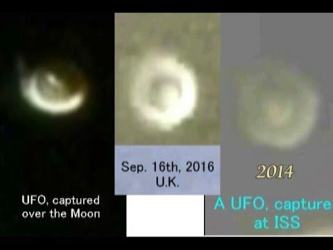 2283(4B)The Proof and Evidence of Existence of ETsエイリアンとUFOの存在を示す証拠と証明byはやし浩司Hiroshi Hayashi