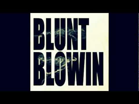 Lil Wayne- Blunt Blowin