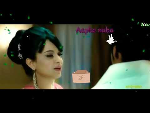 Zindagi bewafa hai ye mana magar hindi lyrics  video songs