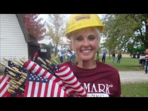 Indiana's #1 Custom Home Builder & Extreme Makeover
