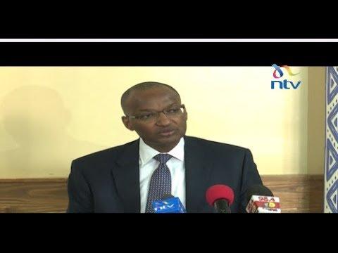 Economy forecast to grow by 5.5%: Treasury