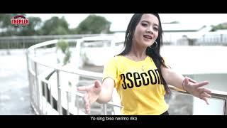 Eka Ayu - Sing Biso DJ Remix