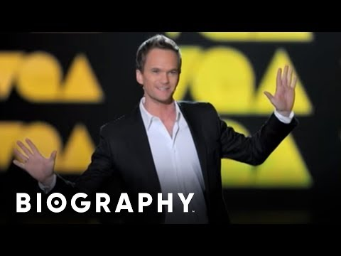 On This Day: June 15 - Neil Patrick Harris, Ella Fitzgerald, Helen Hunt