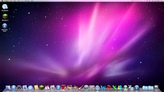 How To Record Your Computer Screen For Free With No Download ( Mac )