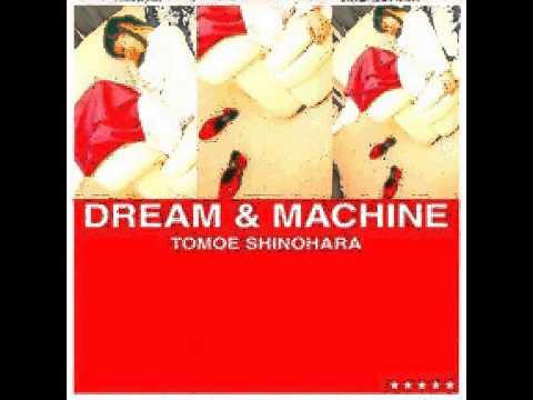 Tomoe Shinohara—Last Teen