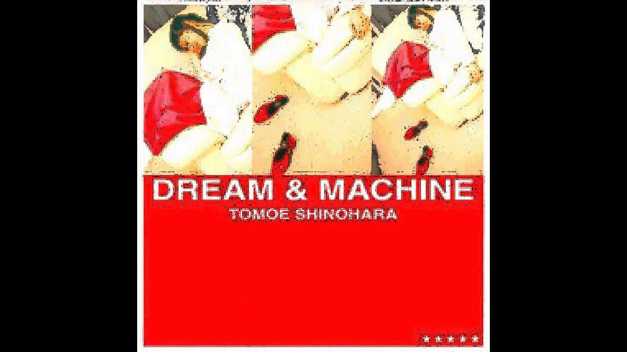 Tomoe Shinohara naked (13 images) Young, Snapchat, braless