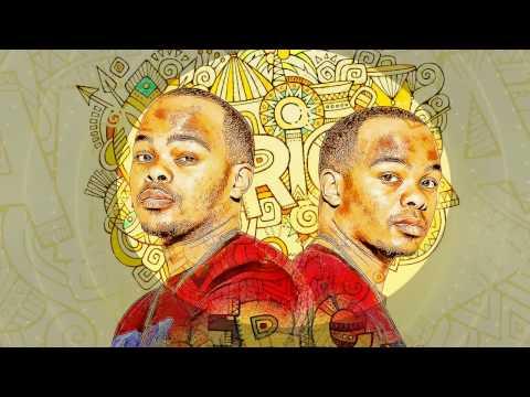 Major League - Do Better (feat. Patoranking, Riky Rick & Kly) AUDIO