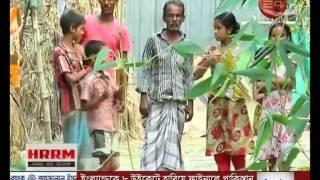 কিশোরগঞ্জে সক্রিয় মোবাইল ফাঁদ প্রতারক চক্র- CHANNEL 24 YOUTUBE