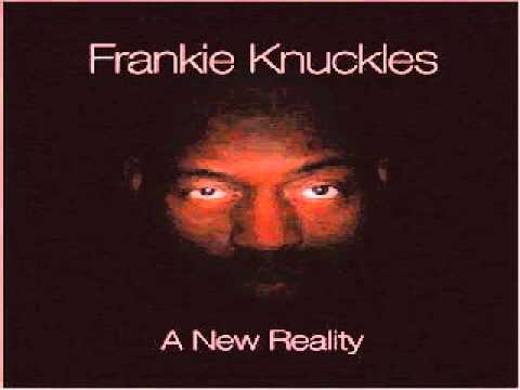 Frankie Knuckles Feat. Jamie Principle - Bac In Da Day mp3