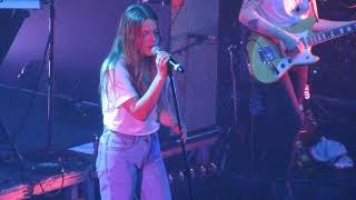 "Maggie Rogers - ""Fallingwater"" (Live in Boston - Night 2)"