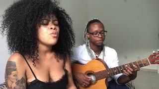 Baixar Erika Santos e Denner Miranda - Tem café (cover) Gaab e Mc Hariel