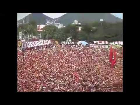 DEBATE ESPECIAL SOBRE EMBAIXADAS E OFF RIO !! from YouTube · Duration:  3 hours 24 minutes 23 seconds