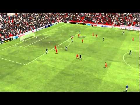 Bbc Man City Epl Fixtures