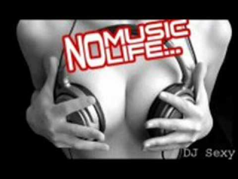 Stefano Noferini-Trumpet Train (Criminal Vibes remix)