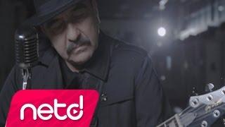 Mix - Ümit Besen feat. Bora Duran - Nikah Masası