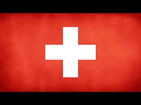 Switzerland National Anthem (Instrumental)