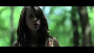 Video Sarah Linda Showreel 2010 download MP3, 3GP, MP4, WEBM, AVI, FLV Mei 2018