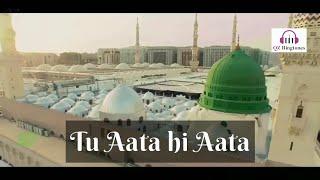 tu-kuja-man-download-aslam-islamic-whatsapp-status