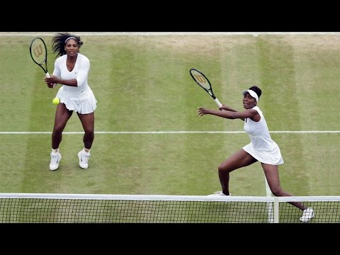 Rio Olympics 2016 : Serena Williams went straight away for practice as she arrived  Oneindia News