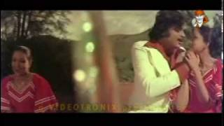 Baare Baare Nannavale - Gandu Bherunda (1984) - Kannada