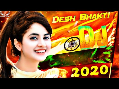 desh-rangila-rangila-song-dj-remix  desh-bhakti-song-dj-remix  -15-august-ke-song  -dj-music-convert