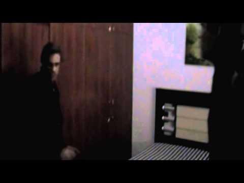 Trailer do filme Caminho de Volta