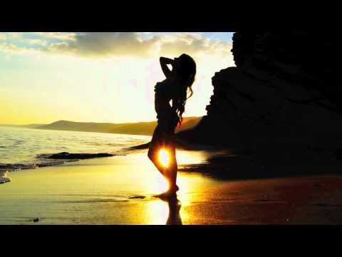 Nitrous Oxide - Follow You (Terranaut Remix)