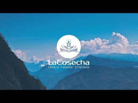 Download Conmigo estás - Hillsong (La Cosecha Lyrics)