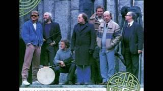 Van Morrison - Carrickfergus - original