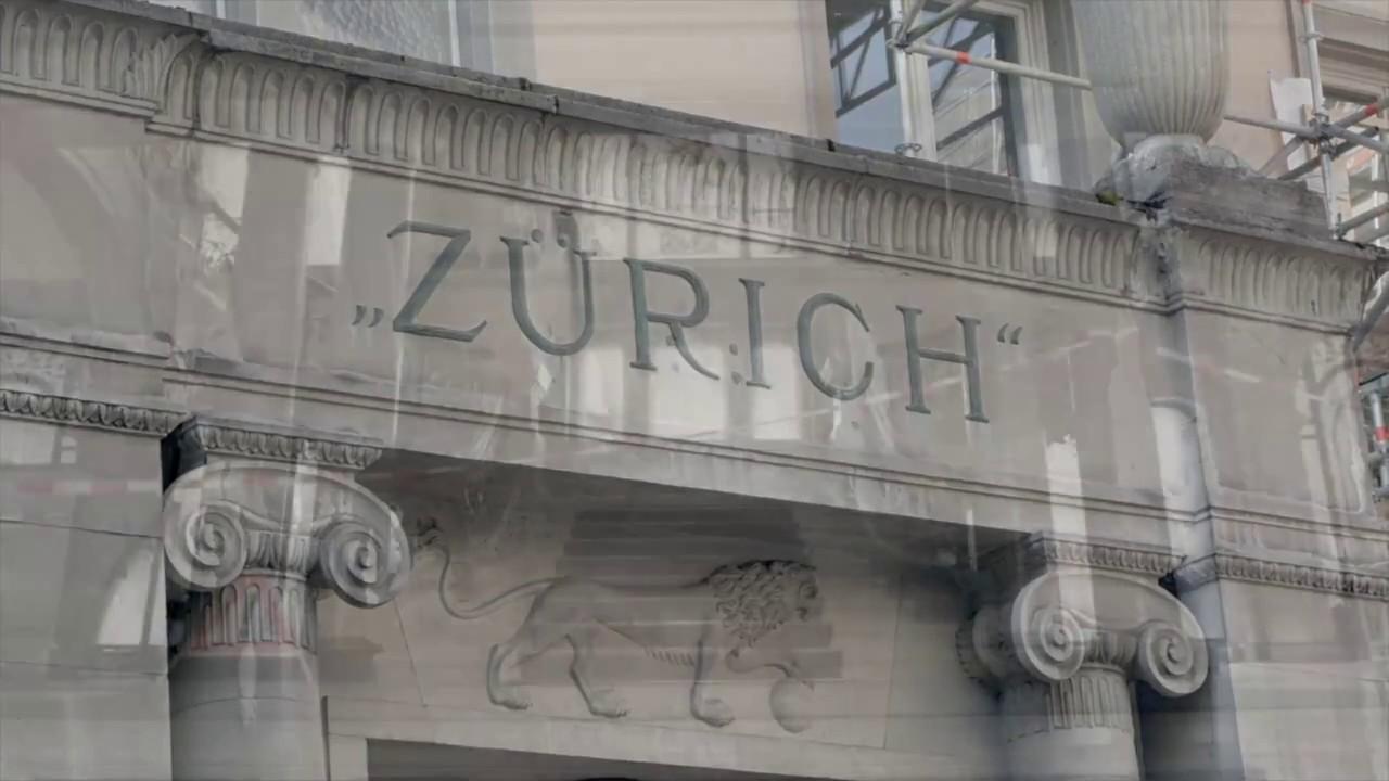 News Zurich Insurance