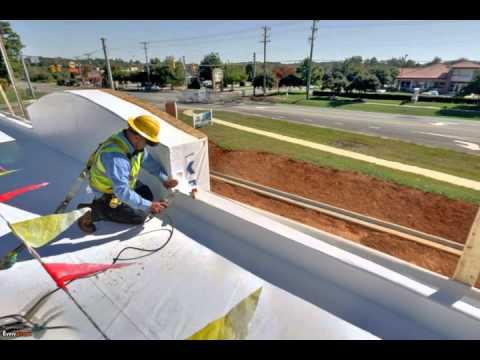 Mitchell Roofing Inc | Burlington, NC | Roofing Contractors