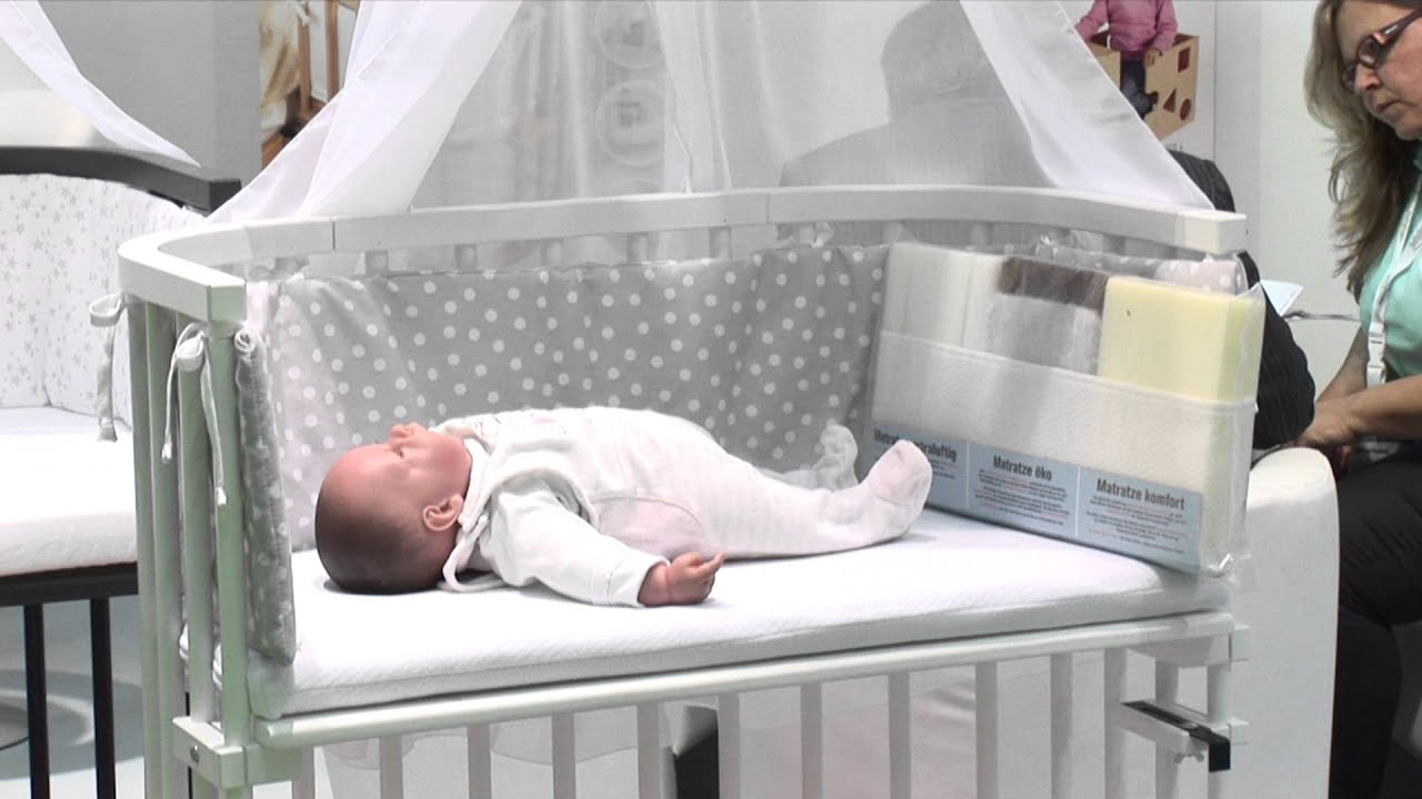 Bed For Baby Newborn Newborn Sleep Baby Sleep Solutions By