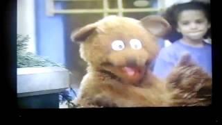 Opening To Sesame Street Do The Alphabet 2000 VHS (Sesame Workshop Version)