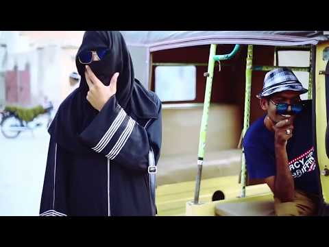 Mara Raska Kamar TUNA PAHALINAJAR FULL Video Song By New Song 2x