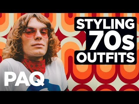 how-to-style-iconic-70s-outfits!