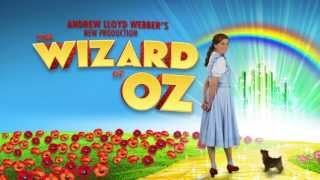 andrew lloyd webber s wizard of oz coming to dallas march 18 30