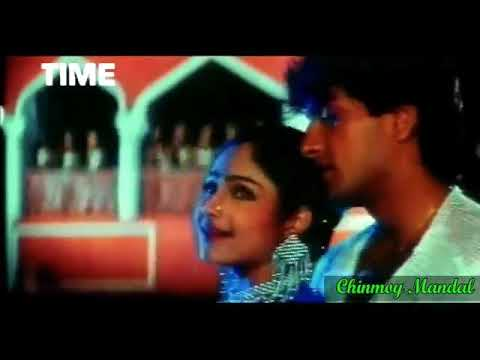 tukur-tukur-dekhte-ho-kya-1080p-massom-movie-kumar-sanu-poornima-hit-song-video