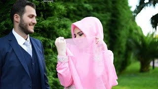 İsmail ŞAHİN - Benimle Evlenir misin