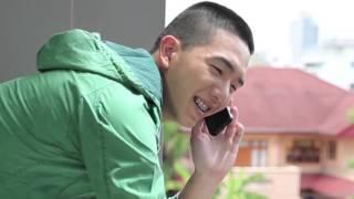 AIS Calling Melody...ง้อแฟน