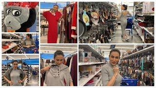 Покупаю Одежду - Порхаю в Магазин - Шопинг - Семейный Влог - Эгине - Heghineh Cooking Show