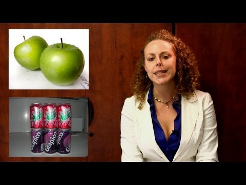 Truth About Carbohydrates & Sugar | Nutrition, Weight Loss, Glycemic Index, Carbs, Psychetruth