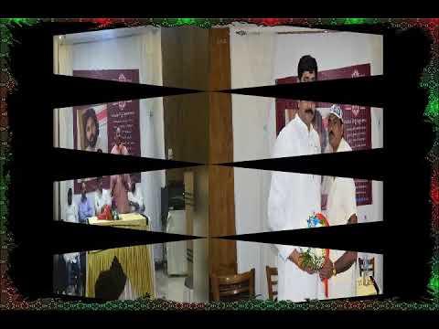 N R I janasena Dubai UAE