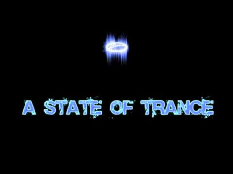 Arney Van Loyden - A state of trance 5 (15.07.2014)