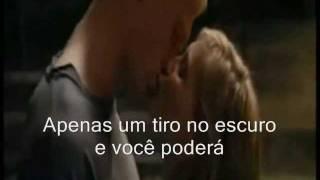 Lady Antebellum - Just A Kiss (tradução)