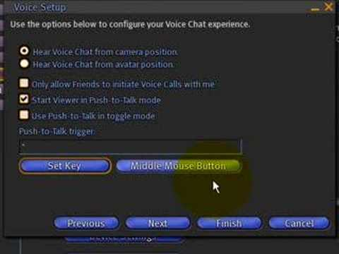 Category:LSL Chat - Second Life Wiki