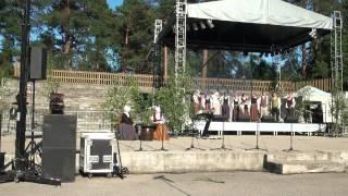 Festivāla Baltika 2012 noslēguma koncerts Madonā 9.07.2012 - 00239.MTS