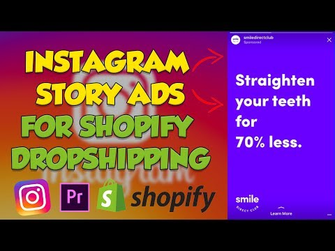 10 Ways That You Can Advertise Your Dropshipping Store (No FB!)